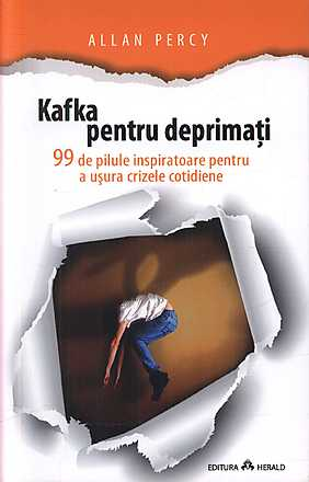 kafka-pentru-deprimati