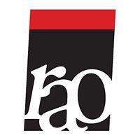 logo_rao