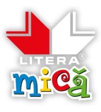 Logo-Litera-Mica