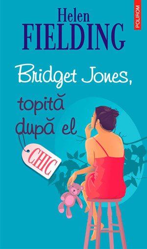 bridget-jones-topita-dupa-el