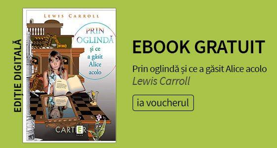 ebook-gratuit