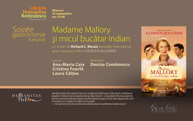 eveniment_mallory