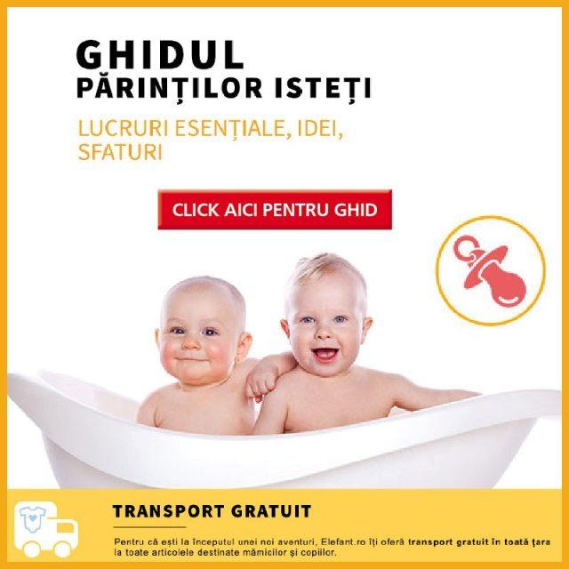 ghid-parinti-ad