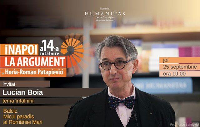 horia-roman-patapievici-eveniment