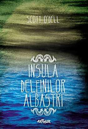 insula-delfinilor-albastri