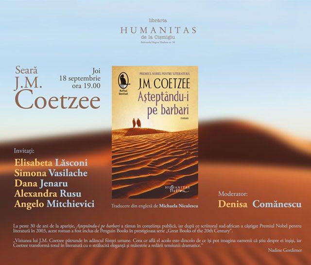 invitatie-coetzee-18sep2014