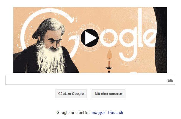 logo-google-tolstoi