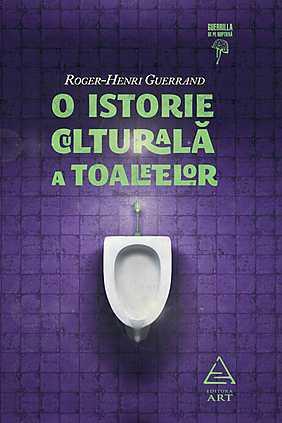 o-istorie-culturala-a-toaletelor