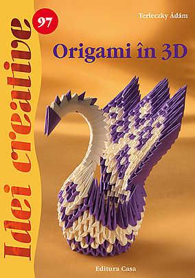 origami-in-3d