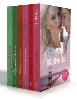pachet-carti-romantice-editura-lira