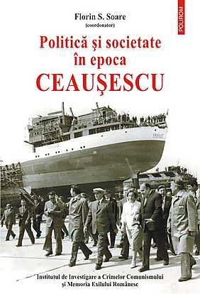 politica-si-societate-in-epoca-ceausescu