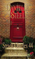 strada-charles-44-adresa-iubirii