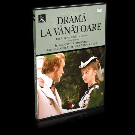 2-Drama-la-vanatoare-3D