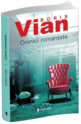 3d_Vian_Cronici-romantate