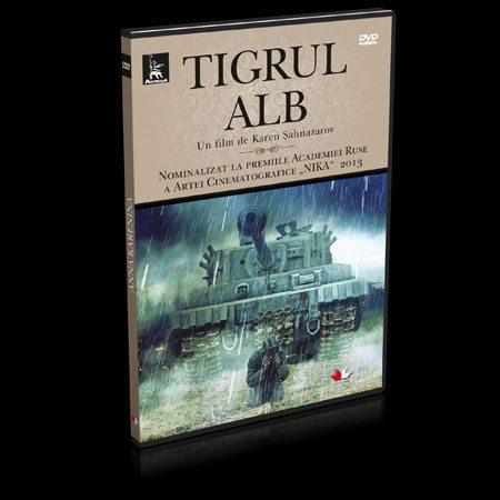 4-Tigrul-alb-3D