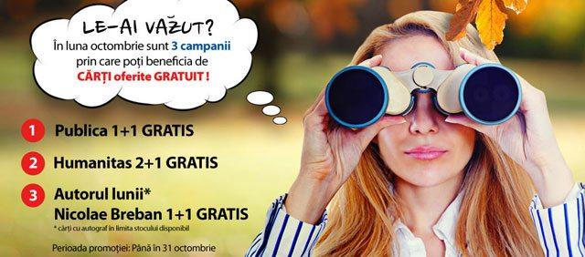 campanii-libris-carti-cadou