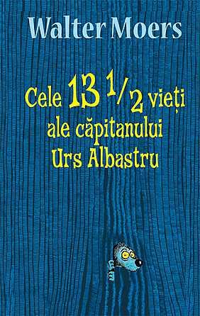 cele-13-12-vieti-ale-capitanului-urs-albastru