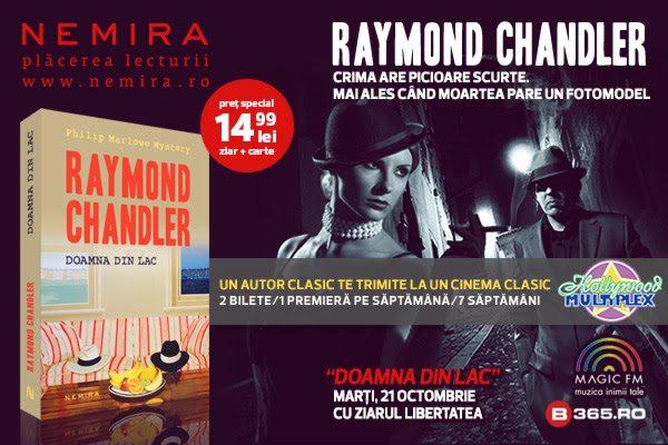 chandler-crima