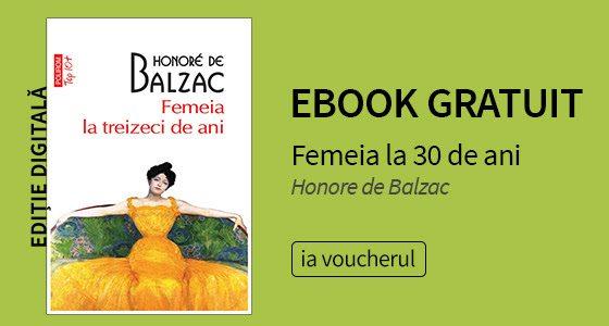 ebook-gratis-balzac