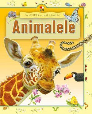 enciclopedia-prescolarului-animalele