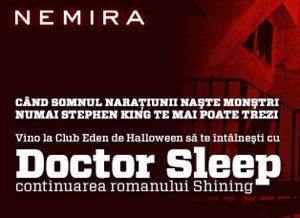 eveniment-doctor-sleep