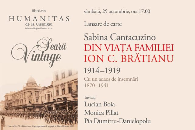 invit-bratianu-25oct2014