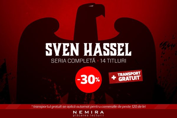 serie-completa-sven-hassel