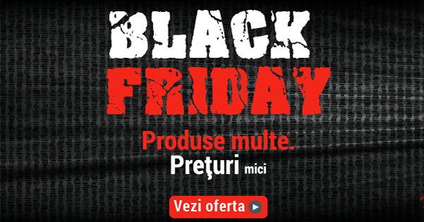 banner_site_black_friday_ad