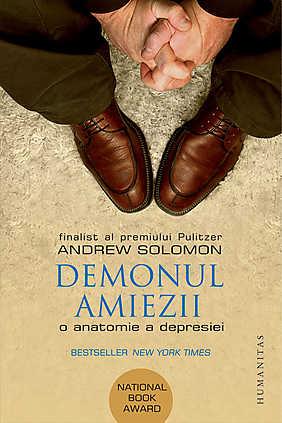demonul-amiezii-o-anatomie-a-depresiei