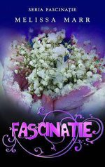 fascinatie