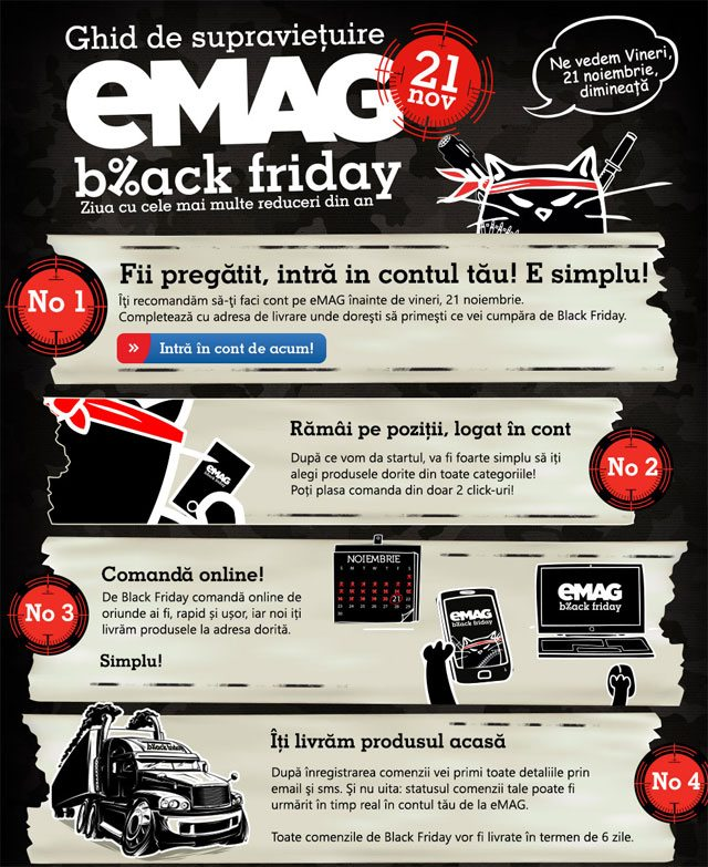 ghid-black-friday-emag