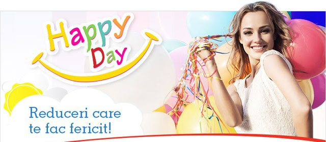 happy-day-emag