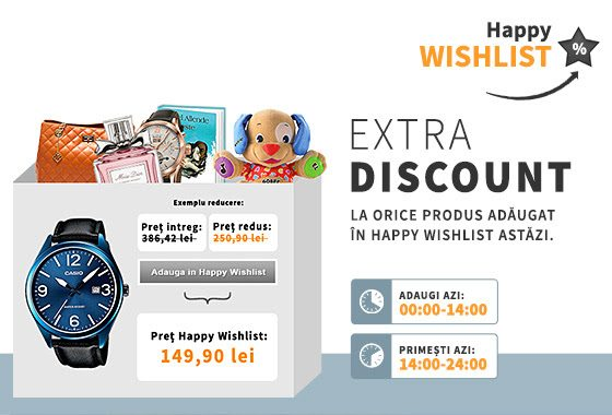 happy-wishlist-reduceri-elefant