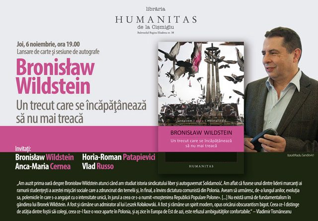 invit-wildstein-6nov2014