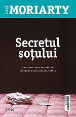 secretul-sotului