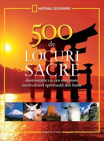 500_de_locuri_sacre
