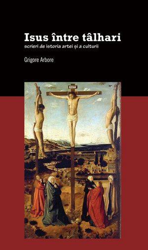 Coperta-Isus-intre-talhari