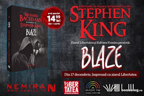blaze-stephen-king