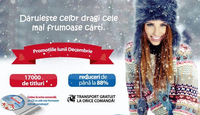 promotie-libris-decembrie