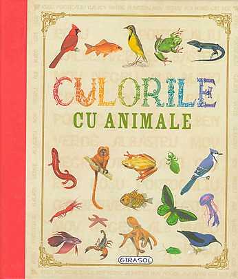 culorile-cu-animale