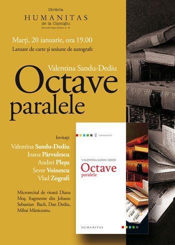 eveniment-octave