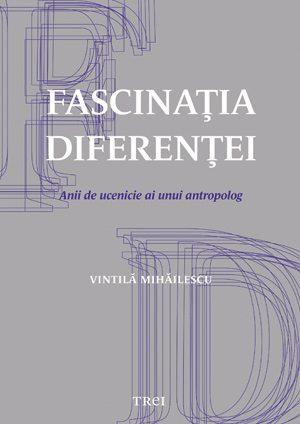 fascinatia-diferentei