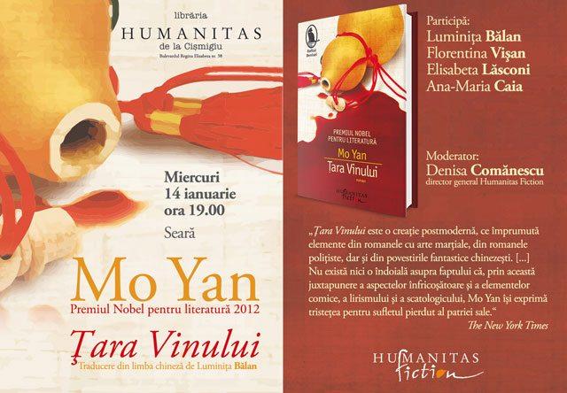 mo-yan-tara-vinului