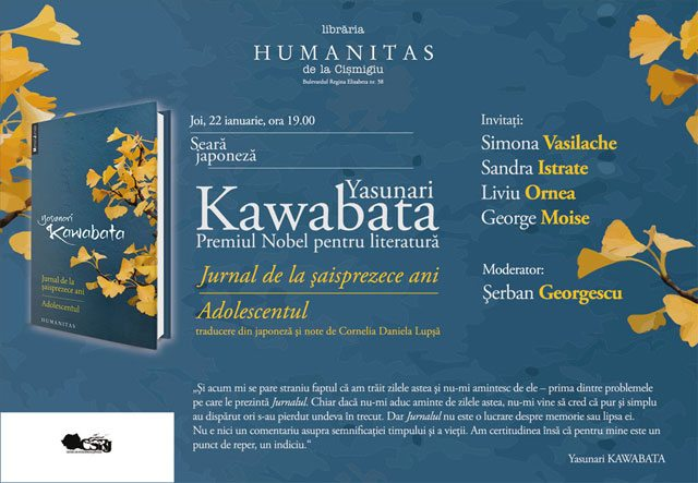 seara-japoneza-humanitas