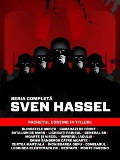 seria-completa-sven-hassel
