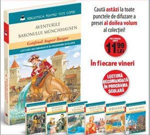 aventurile-baronului-munchhausen-insert