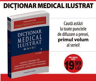 dictionar-medical-inserturi