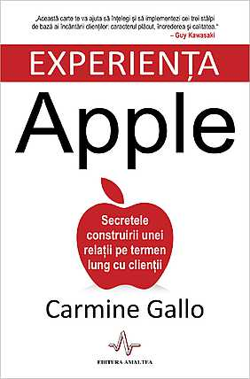 experinta-apple
