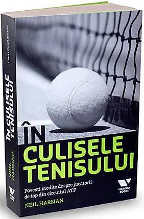 in-culisele-tenisului-povesti-inedite-despre-jucatorii-de-top-din-circuitul-atp