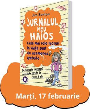 jurnalul-meu-haios-10